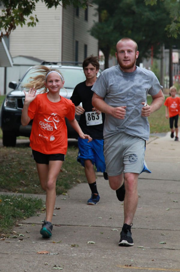 030 Run to Read 2013.jpg