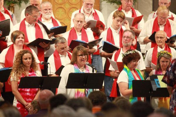 014 Combined Christian Choir Summer 2014.jpg