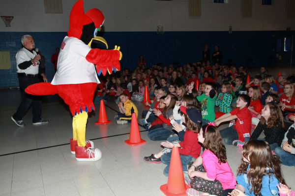 001 Fredbird at South Point.jpg