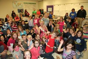 032 Family Reading Night 2012.jpg