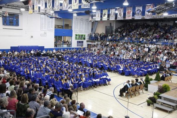 025 WHS Graduation 2011.jpg