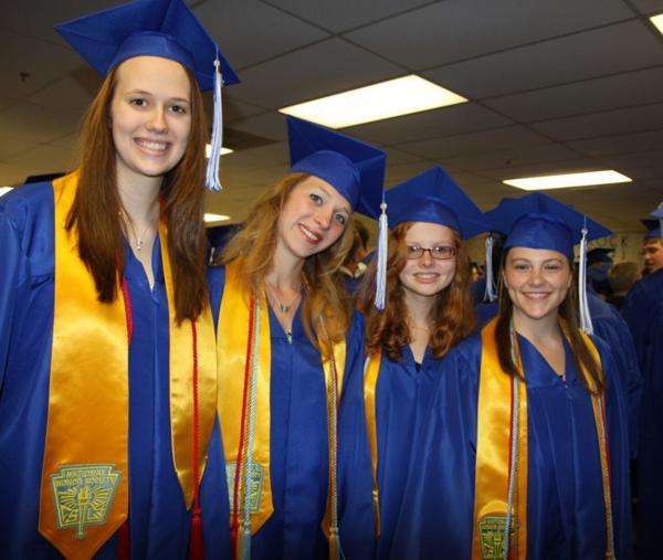 048 WHS Graduation 2011.jpg