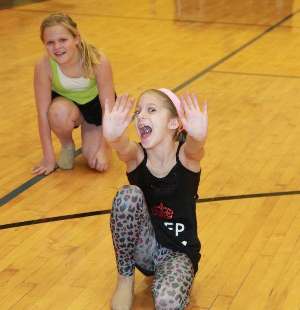 008 SFBRHS Dance Clinic 2014.jpg