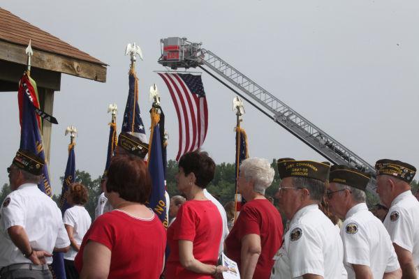 028 Memorial Day Service Washington.jpg