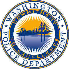 Police Seek Grant for Extra School Officer