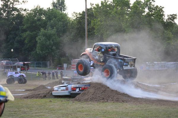 031 Franklin County Fair Friday.jpg