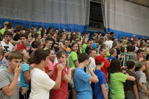 022 WHS Freshmen Orientation 2014.jpg