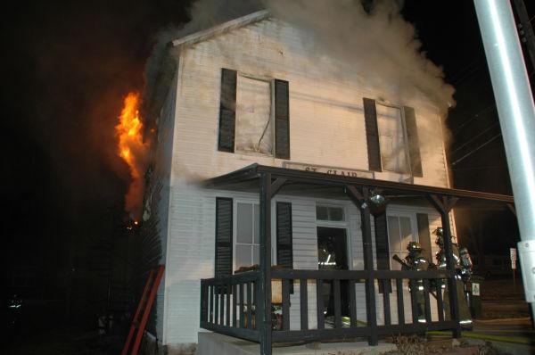 004 St Clair Museum Fire.jpg
