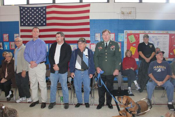 014 Clearview Veterans Day Program 2013.jpg