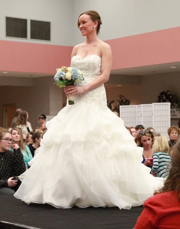 015 Washington Bridal Show 2014.jpg