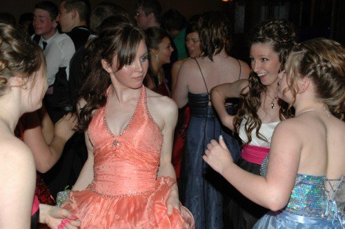 002 SCN Prom.jpg
