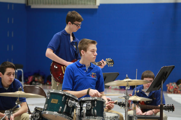 001 SFBRHS Jazz Band.jpg