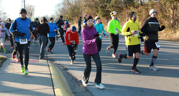 007 Turkey Trot Run 2013.jpg