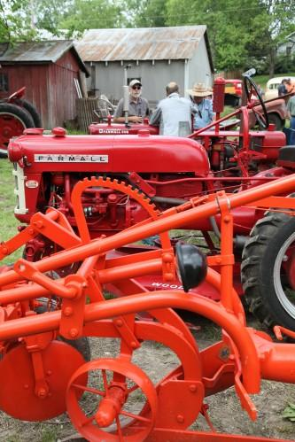 021 Labadie Tractor.jpg