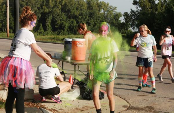 041 YMCA Color Run 2014.jpg