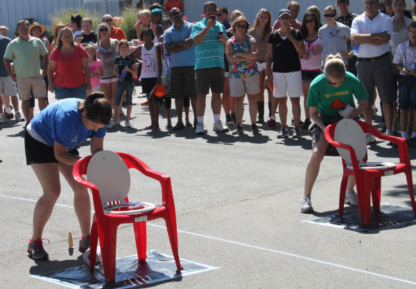 004 Outhouse Races 2013.jpg