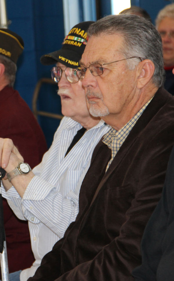 009 Clearview Veterans Day Program 2013.jpg