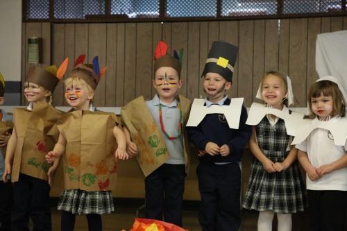 007 SFB Preschool.jpg