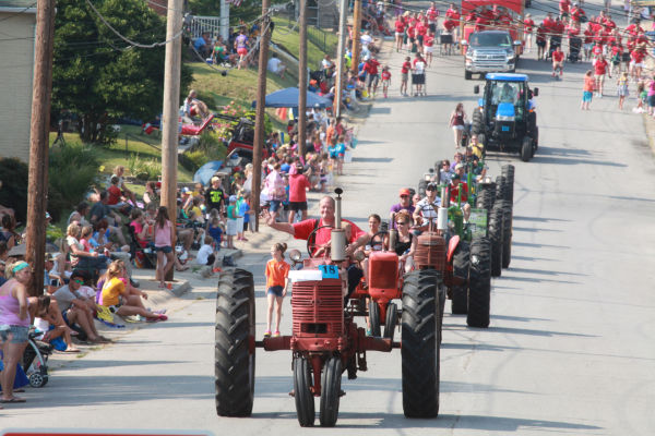 024 FAIR Parade Gallery 1  2014.jpg