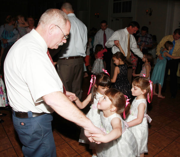 017 SFB Father Daughter Dance 2014.jpg
