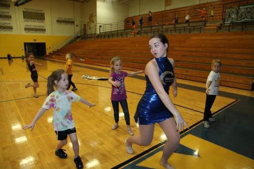013 Dance Clinic.jpg