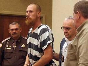 Capital Murder Trial Begins In Missouri Girl S Death The