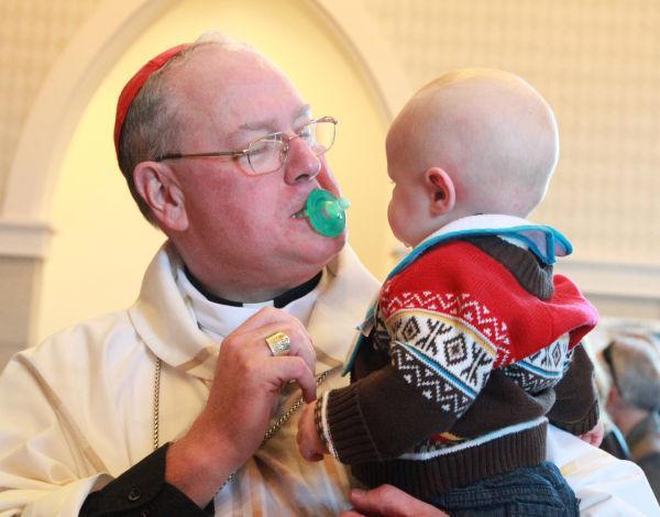 026 Cardinal Dolan Thanksgiving mass at OLL.jpg