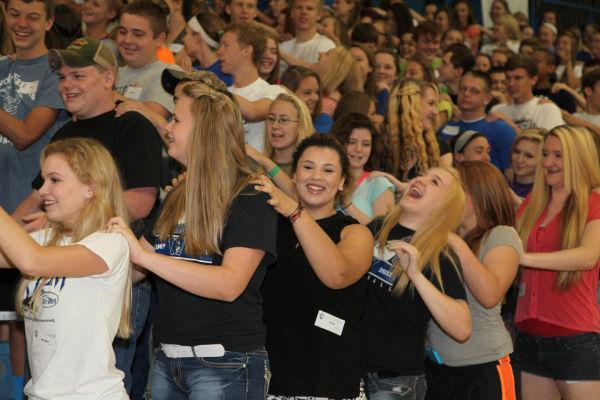 044 WHS Welcomes Freshmen Class .jpg