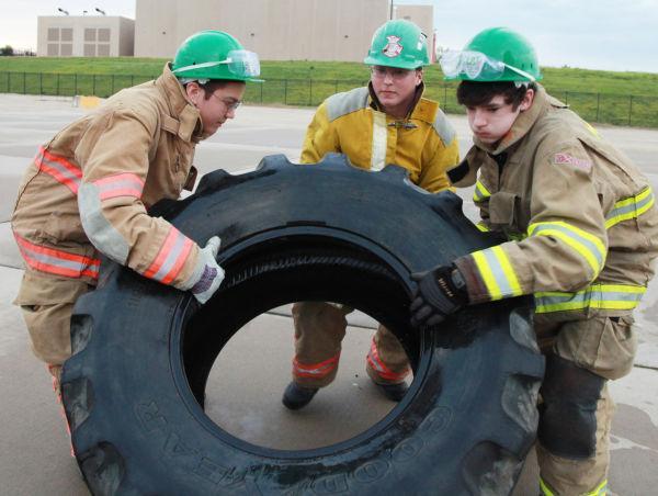 036 Junior Fire Academy 2014.jpg