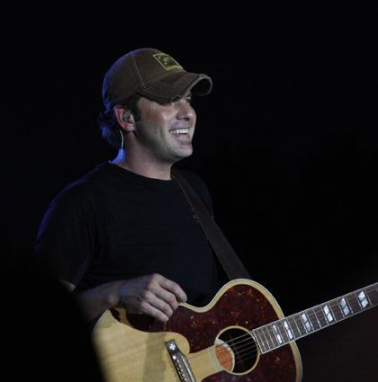 Rodney Atkins TC Fair 018.jpg