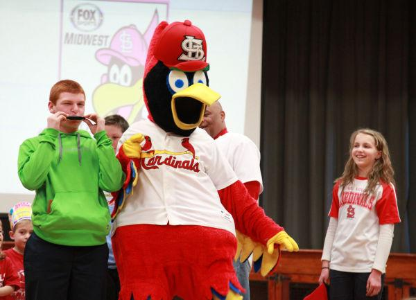 016 Fred Bird at SFB Grade School Jan 2014.jpg