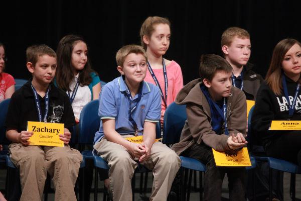 004 Spelling Bee 2014.jpg