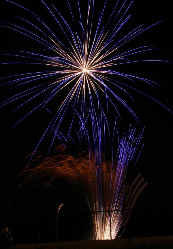 015 Fireworks in Washington May 24.jpg