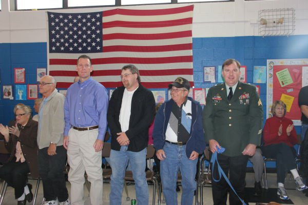 013 Clearview Veterans Day Program 2013.jpg