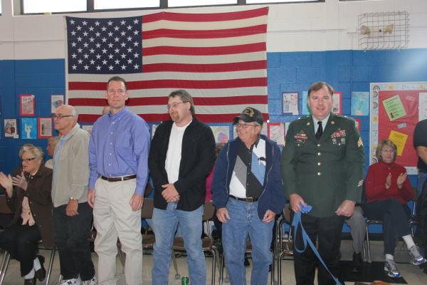 013 Clearview Veterans Day Program 2013.jpg