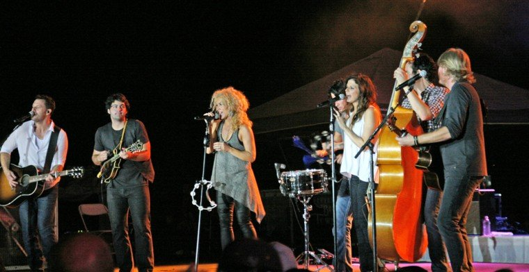 015 Little Big Town Play TnC Fair 2011.jpg