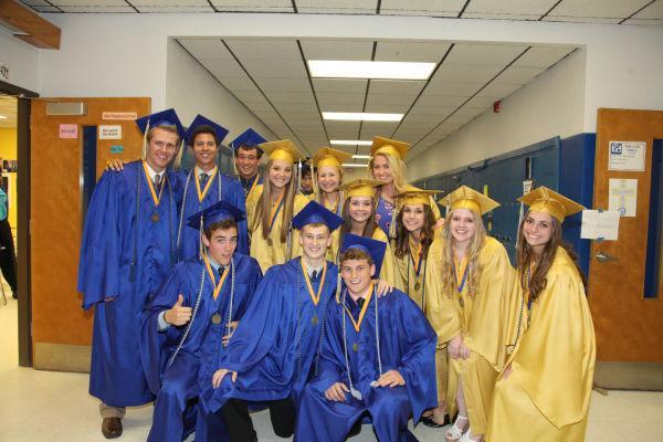 017 SFBRHS graduation 2013.jpg