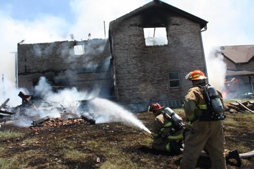 021 Union Fire.jpg