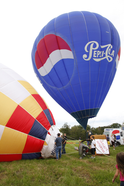 013 Hot Air Balloons New Haven.jpg