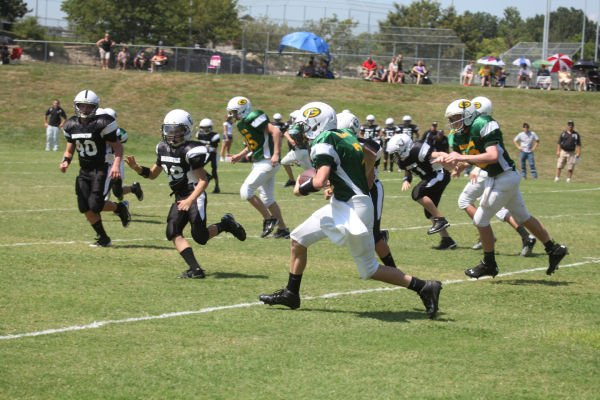 036 Washington Junior League Football.jpg