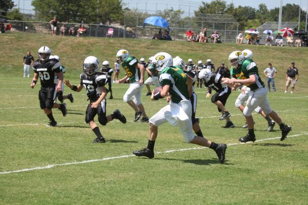 036 Washington Junior League Football.jpg