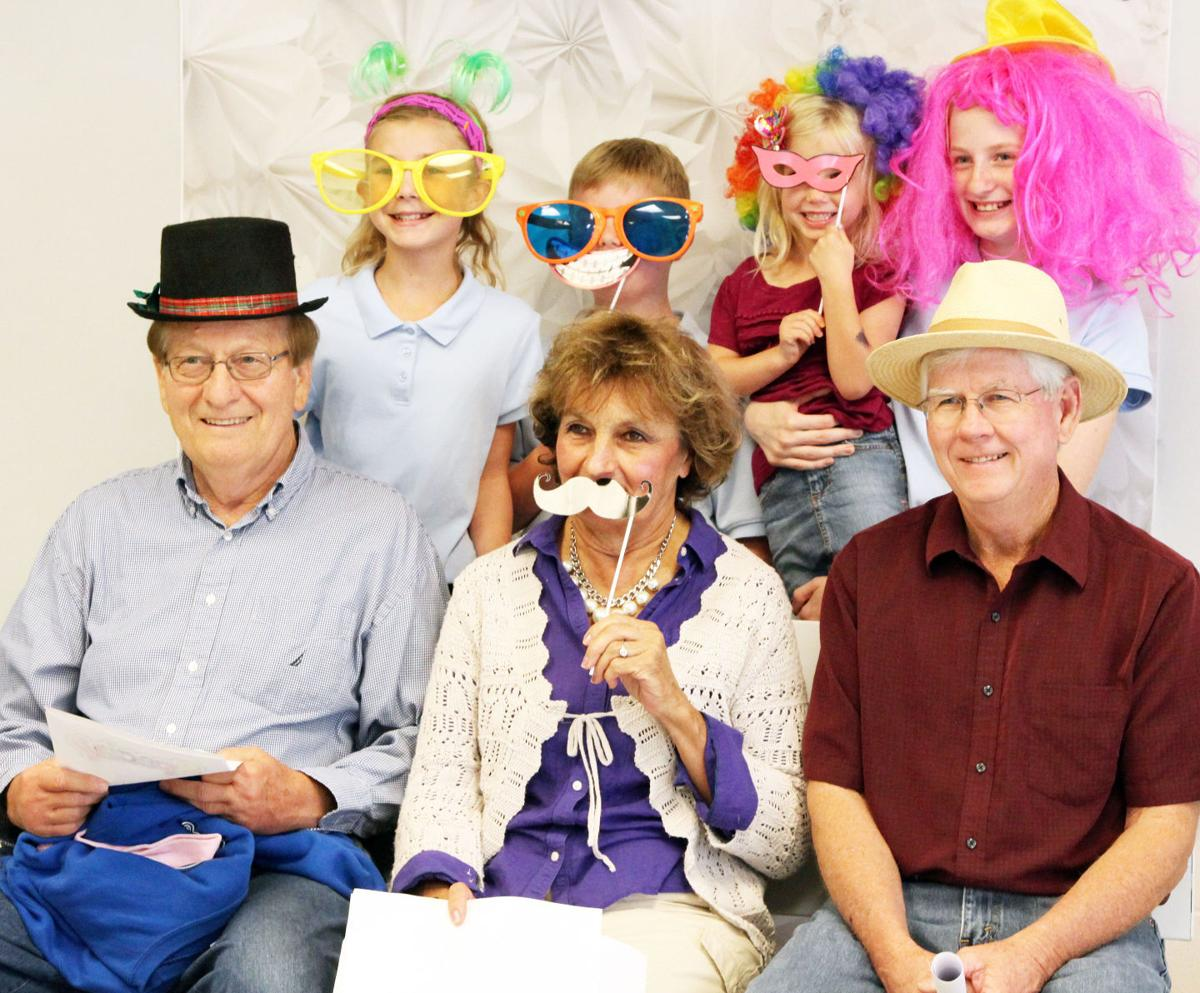20 St Gertrude Grandparents Day 2015.jpg