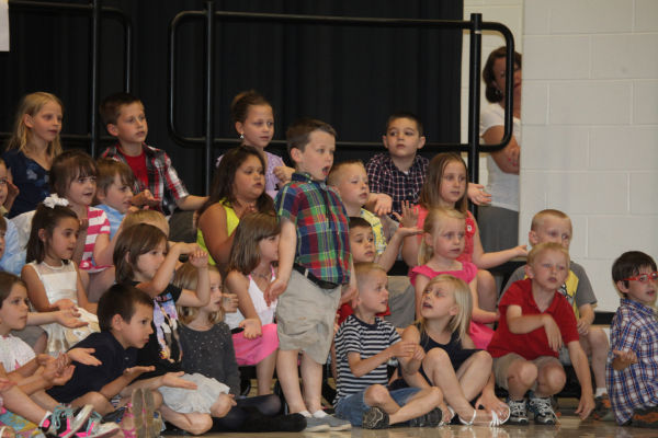 014 Union Central Kindergarten Graduation.jpg