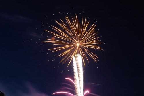 012 SCN fireworks.jpg