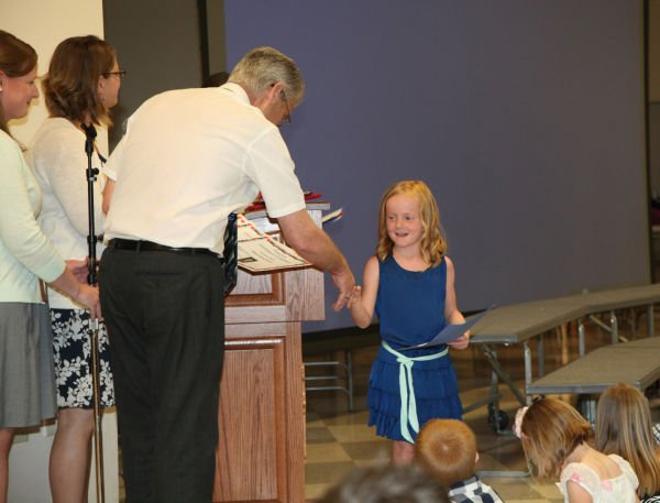 029 OLL preschool graduation 2013.jpg