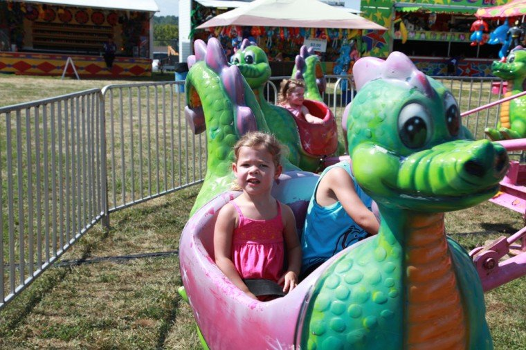 036 Fair Midway.jpg