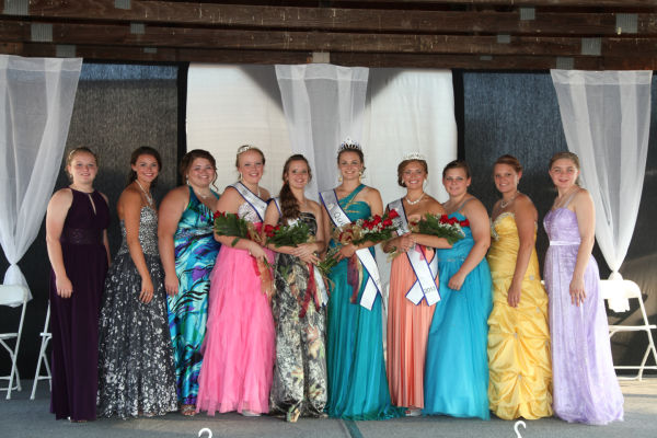 034 Franklin County Queen Contest.jpg