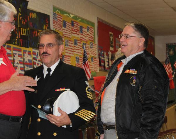 002 Labadie veterans Day program.jpg