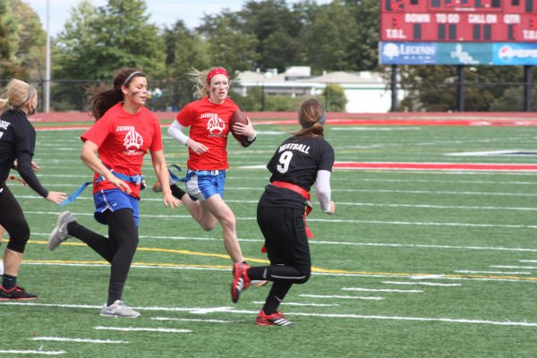 015 UHS Powder Puff 2013.jpg