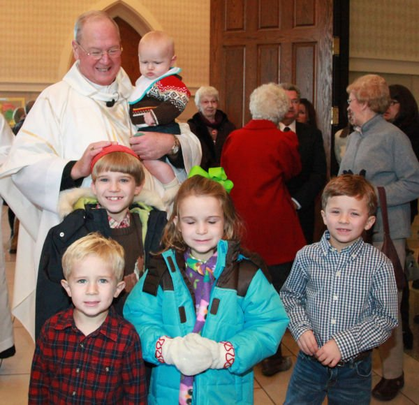 032 Cardinal Dolan Thanksgiving mass at OLL.jpg